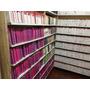 50 Livros Romance De Banca Julia Sabrina Diversos Frete Incl