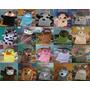 Kit 20 Livros Infantil Fabulas Divertidas Com Fantoches