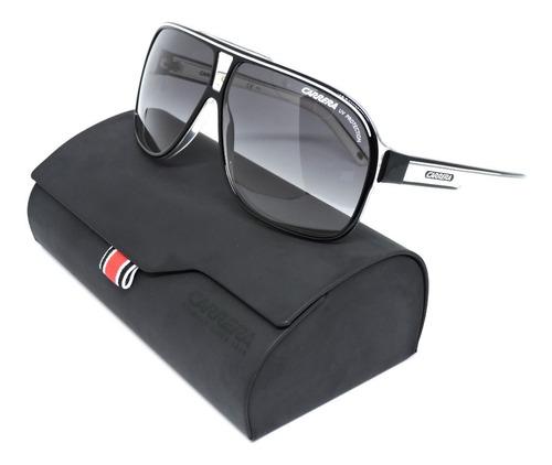 Óculos De Sol Carrera Grand Prix 2 Gp2 T4m 9o Masculino Original