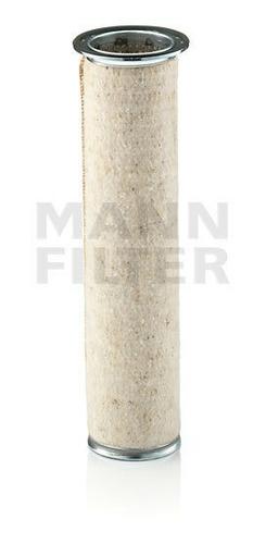 Filtro Ar Mann Tamrock Cha800 Cf922. Original