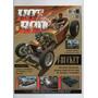 Revista Hot Rods 121 Ford T Bucket Maverick Chalenger