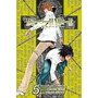 Death Note Nº 5: Blecaute Tsugumi Ohba