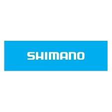 CASSETE SHIMANO HYPERGLIDE HG50-9V