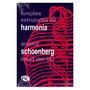 Funções Estruturais Da Harmonia Arnold Schoenberg