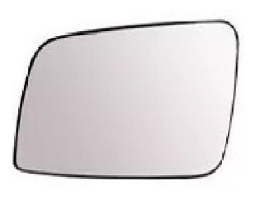 Lente Refil Retrovisor Corsa 93 94 95 96 97 98 99 00 01 Original