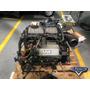 Motor Bmw X5 4.4 8 Cilindro V8 Modelo: 5141 3568 / N62b44a