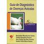 Guia De Diagnóstico De Doenças Avícolas