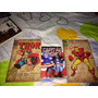 Livro Do Thor Iron Man (coleção Histórica) Dvd...1966!!!
