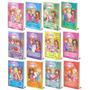 O Reino Secreto Coleção Completa 12 Volumes
