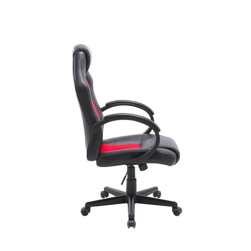 CADEIRA GAMING CHAIR CT RACER