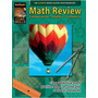 Core Skills Math Review Houghton Mifflin Company