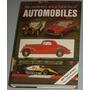 Carros Livro Centenary Encyclopedia Automobiles ( Inglês )