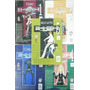 Mangá Death Note 5 Volumes (1 Ao 5, De Tsugumi Ohba