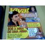 Revista Viva Mais Nº139 Mai02 Desejo De Mulher