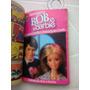 Barbie Gibi Promocional Marca Estrela Do Ano De 1987