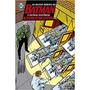 Livro Batman Muitas Mortes