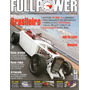 Fullpower Nº107 Chevrolet 1933 Hot Rod Sigma Civic Si Camaro