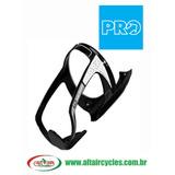 Suporte Caramanhola Carbon Pro