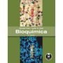 Bioquímica Voet 4ª Ed. Livro Digital