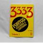 3333 Pontos Cantados E Riscados Vol.1