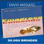 Livro Emagreça Comendo lair Ribeiro dvd Emagrecer&permaneça