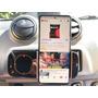 Radio Fiat Mopar Para iPhone Ios Android Uno Siena Palio