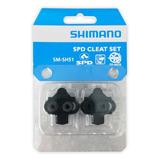 TACO PEDAL SHIMANO SM-SH51