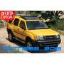 Manual De Servicio Taller Nissan Xterra 2000 2004 Full