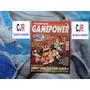 Revista Super Gamepower 70 Com Calendario Poster 2000