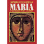Maria, Um Espelho Para Igreja