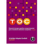 Toc Manual De Terapia Cognitivo comportamental