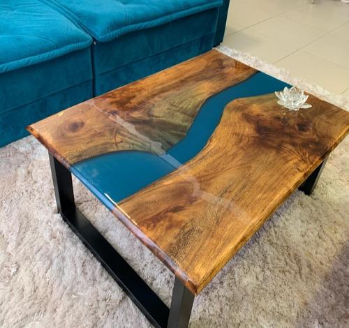 Mesas River Table Sob Medida Orçamentos Original