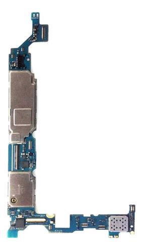 Placa Samsung Gt N5100 - Defeitos ++ Leia Descrição ++ Original