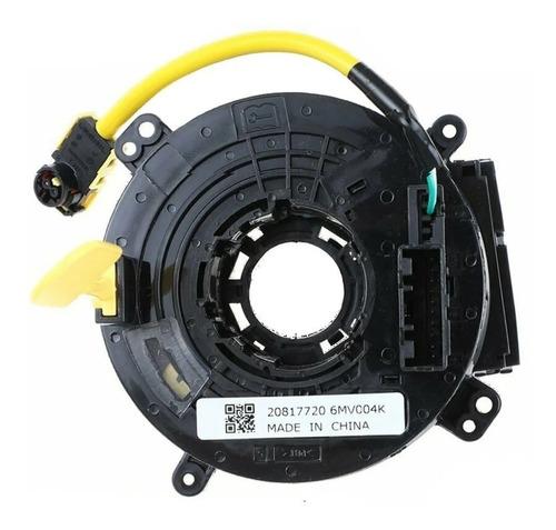 Cinta Do Airbag Hard Disc Gm Onix Prisma Cobalt Spin 11 À 18 Original