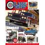 Classic Show Nº102 Ford Landau Série 60 Anos Toronado Museu