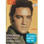 Revista Poster Melodias Special N 7 elvis Presley