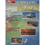 Quatro Rodas Nº316a Edição Especial 8 Mil Km De Praias