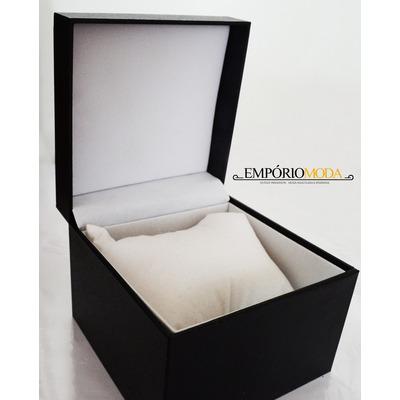 a2c7b7827 Relógio Armani Exchange Ax1365 100% Original + Sedex Gratis   Yop