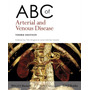 Abc Of Arterial And Venous Disease 3rd Edition
