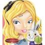 Alice No País Das Maravilhas (ciranda Cu Sem Autor