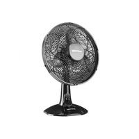 Ventilador Oscilante Ventisol de Mesa 40 cm Notos 110V