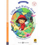 Little Red Riding Hood Hub Young Readers Fairy Tales Sta