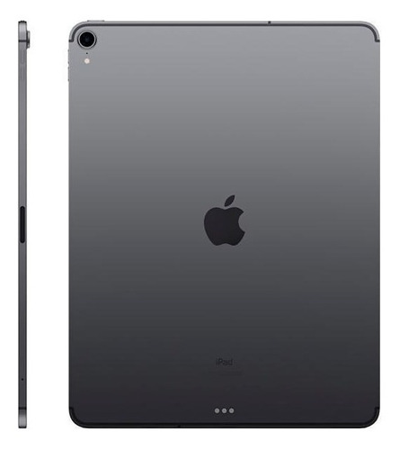 Apple iPad Pro 12.9 64gb 3rd A1895 Com  Garantia Original