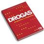 Livro Drogas: Perguntas E Respostas De: 53, 00 Por R$ 29, 90