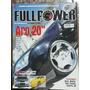 Revista Full Power Ano 04 Número 39 2005