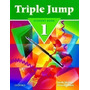 Triple Jump 1 Student Book Derek Strange, Amanda Maris