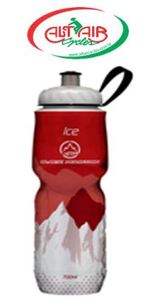 CARAMANHOLA BM ICE 600ML