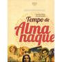 Tempo De Almanaque Catálogo Fac simile Frete Grátis L.2866