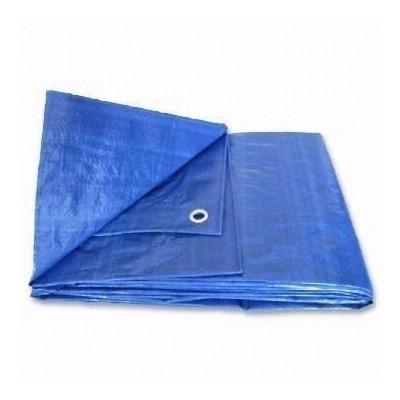 Comprar lona plastica carreteiro azul 2x3 kit com 3 for Piscina 2x3 metros