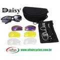 Óculos de Sol Daisy C3